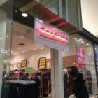 Essence - Magasins de vêtements pour femmes - 403-457-6191