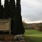 Hawthorne Valley Golf Course - Public Golf Courses