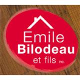 Voir le profil de Emile Bilodeau & Fils Inc - Saint-Isidore