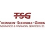 View Thomson Schindle Green Insurance & Financial Services Ltd's Calgary profile