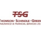 Thomson Schindle Green Insurance & Financial Services Ltd - Conseillers en planification financière - 403-723-9416