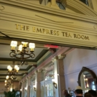 The Empress Room - Hôtels - 250-995-3615