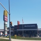 McDonald's - Restaurants - 905-686-2172