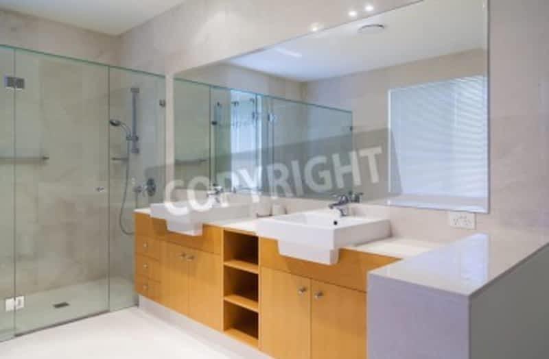 Supreme Glass Amp Shower Doors Ltd Surrey Bc A 12117 86