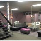 Bowling et Quilles Longueuil - Club 300 - Restaurants - 450-671-7892