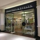Crabtree & Evelyn - Boutiques de cadeaux - 780-436-0256