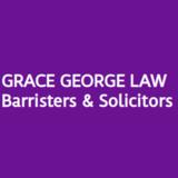 Voir le profil de Grace George Law - Calgary