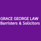 Grace George Law - Immigration Lawyers