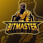 TheBitMaster Inc.