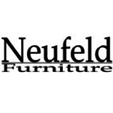 Neufeld Furniture - Mattresses & Box Springs