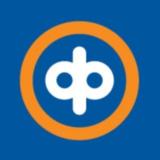 Finnish Credit Union Ltd - Caisses d'économie solidaire