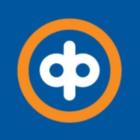 Finnish Credit Union Ltd - Credit Unions