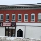 Cumberland Restaurant - Restaurants - 807-345-1616