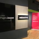 Mediative - Advertising Agencies - 1-800-544-8614