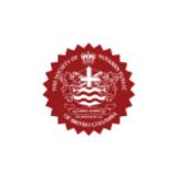 Voir le profil de Sher Talib Notary Public - White Rock