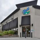 Trail Appliances - Major Appliance Stores - 604-590-3377