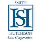 View Smith Hutchison Law Corporation's Saanichton profile