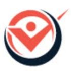 Voir le profil de Etudes Huissier Leuyap - L'Acadie