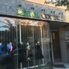 Revival Couture Inc - Consignment Shops - 416-480-0003
