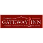 Revelstoke Gateway Inn - Hotels