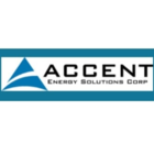 Accent Energy Solutions Corp - Building Contractors