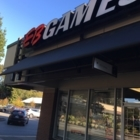 EB Games - Video Game Stores - 604-980-5210