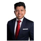 Voir le profil de Hector Garcia Mortgages - Binbrook