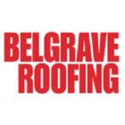 Belgrave Roofing - Roofers