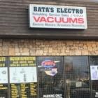 Bata's Electric - Fournitures et produits de nettoyage d'immeubles - 403-276-9544