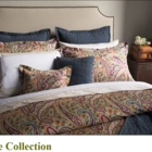 Featherdown Quilts - Bedding & Linens - 416-922-3379