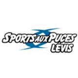 View Sports aux Puce Lévis's Québec profile