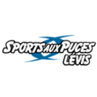 Sports aux Puce Lévis - Sporting Goods Stores