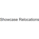 Showcase Relocations/Allied Van Line