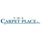 The Carpet Place - Logo