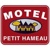 View Motel Petit Hameau's Québec profile
