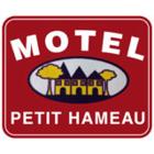 Motel Petit Hameau - Motels
