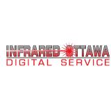 View Infrared Ottawa's Gatineau profile