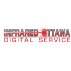 Infrared Ottawa - Home Inspection