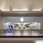 Apple Fairview - Electronics Stores