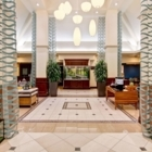 Hilton Garden Inn Toronto/Burlington - Hotels - 905-631-7000