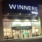 Winners - Women's Clothing Stores - 514-382-7510
