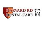 Harvard Rd Dental Care - Dentists