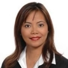 Marilex Bucoy - TD Mobile Mortgage Specialist - Mortgages - 647-339-3585