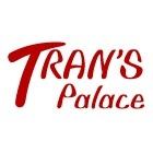 Tran's Palace Restaurant - Rotisseries & Chicken Restaurants