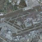 View Aéroports Internationaux de Montréal-Trudeau et Montréal-Mirabel's Saint-Philippe profile