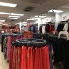 International Clothiers - Magasins de vêtements pour hommes - 438-793-6944
