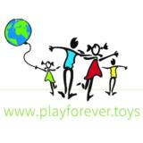 Voir le profil de Les Jouets Playforever - Montréal-Nord