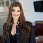 Jasmine Daya & Co. - Business Lawyers - 416-967-9100