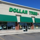 Dollar Tree - Discount Stores - 905-655-7339
