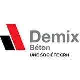 View Demix Concrete's Pointe-des-Cascades profile